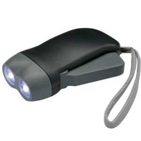 97f1b0adc6e Promotional Torches